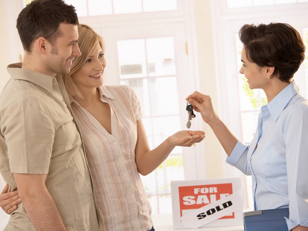 Make Sure You Are Selling Your Home For A Competitive Price